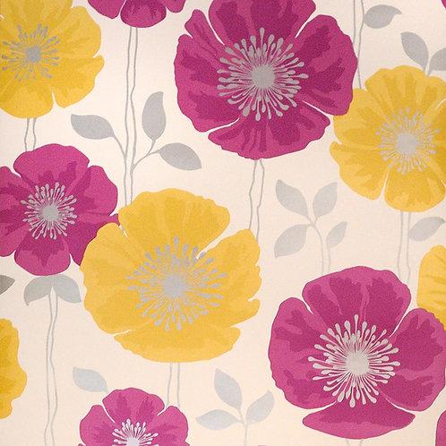 Bloom 14867