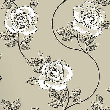 Bloom 14832