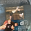 Thumbnail: Bodyweight Training for Wrestlers DVD