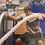 Thumbnail: The David Taylor Workout DVD