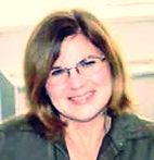 Deborah Myers of Window Gardens Direct