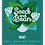 Thumbnail: Vegan Seed & Bean Chocolate Bar