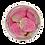 Thumbnail: Vegan Fizzy Strawberries Gift Jar