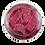 Thumbnail: Vegan Grape Belts Gift Jar