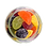 Thumbnail: Vegan Fruit Jellies Gift Jar
