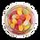 Thumbnail: Vegan Sour Mini Tongues Gift Jar