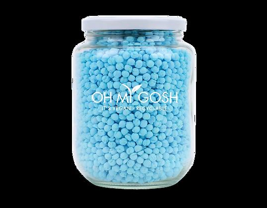 Vegan Bubblegum Millions Gift Jar