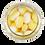 Thumbnail: Vegan Banana & Custard Gift Jar