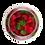 Thumbnail: Vegan Gummy Twin Cherries Gift Jar