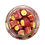 Thumbnail: Vegan Banoffee Rock Gift Jar