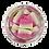 Thumbnail: Vegan Watermelon Fruit Slices Gift Jar