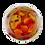 Thumbnail: Vegan Bubs Micro Fruit Skulls Gift Jar