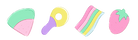 Website_Sweets_Vector-02.png
