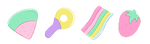 Website_Sweets_Vector-02.png
