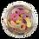 Thumbnail: Vegan Sour Dummies Gift Jar