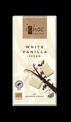 Vegan iChoc Chocolate Bar