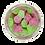 Thumbnail: Vegan Sour Cherry Gift Jar
