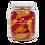 Thumbnail: Vegan Bubs Fruit Ovals Gift Jar