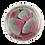 Thumbnail: Vegan Sour Watermelon Gift Jar