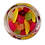 Thumbnail: Vegan Gummy Funky Fruits Gift Jar