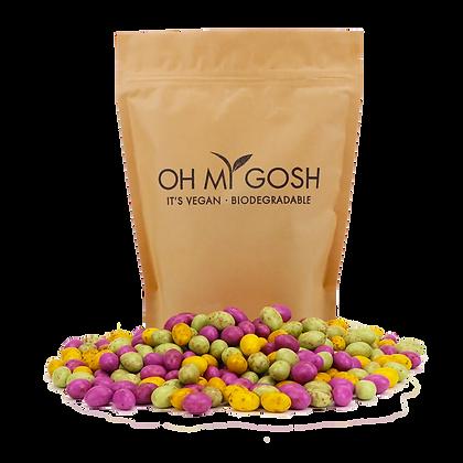 Vegan Chocolate Mini Eggs Bag