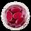 Thumbnail: Vegan Lingonberry & Blueberry Mini Bubs Gift Jar