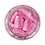 Thumbnail: Vegan Strawberry & Cream Fruit Slices Gift Jar