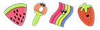 New_Icons-01.png