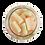 Thumbnail: Vegan Tropical Fruit Slices Gift Jar