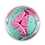 Thumbnail: Vegan Raspberry & Blueberry Bubs Gift Jar