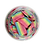 Thumbnail: Vegan Rainbow Belts Gift Jar