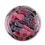 Thumbnail: Vegan Fizzy Cherry Cola Bottles Gift Jar