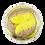 Thumbnail: Vegan Banana Bubs Gift Jar