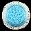 Thumbnail: Vegan Bubblegum Millions Gift Jar