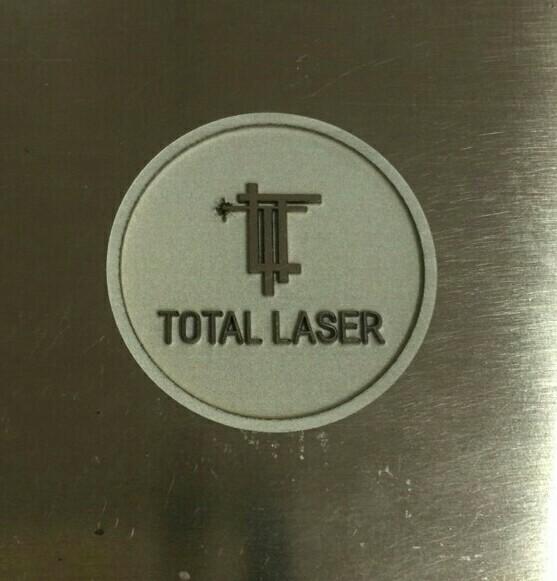 TTL동조각