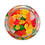Thumbnail: Vegan Gummy Hearts Gift Jar