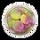 Thumbnail: Vegan Sour Apples Gift Jar