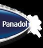 Panadol.png