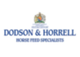 DODSON & HORRELL LOGO FULL COLOUR CREST BLUE RGB 300dpi.jpg
