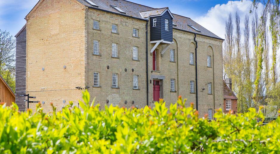 Jordans Mill.jpg