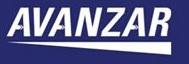 Logo Avanzar