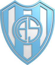 Club Atletico Sastre