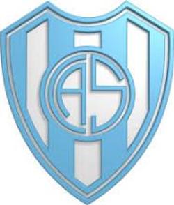 Club Atletico Sastre