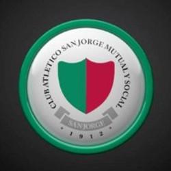 Club San Jorge