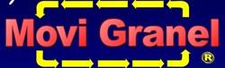 movigranel Logo