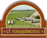 Rosquinense