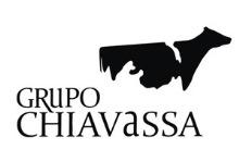Grupo Chiavassa