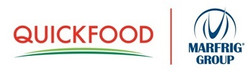 logo quickfood