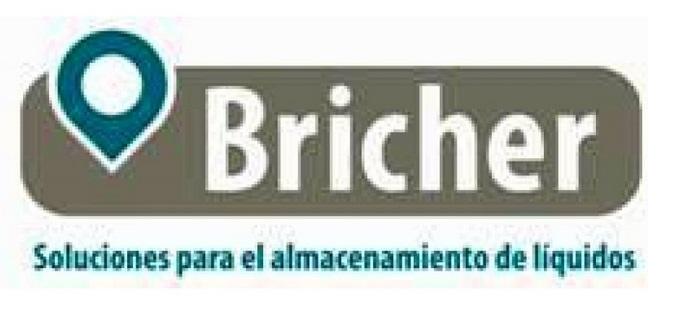 brischer