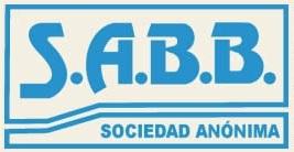 Logo SABB